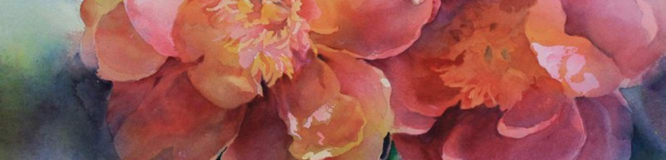 watercolor paintings6